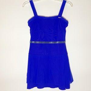 Nike tennis dress